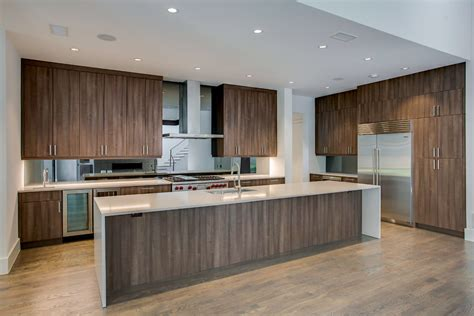 kitchen design concepts friday feature remodeling partners kitchen