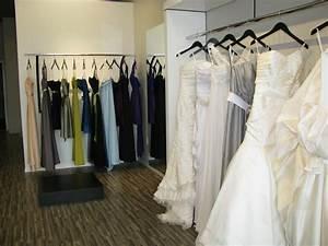 amazing of shop wedding dresses bridal shops in salem With wedding dresses salem oregon