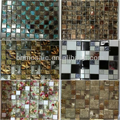 Peel And Stick Groutless Tile Backsplash by Peel And Stick Kitchen Backsplash Bukit
