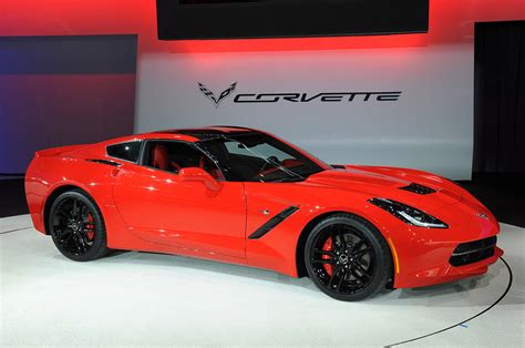 Joe Flacco Wins C7 Corvette Along With Mvp Honors