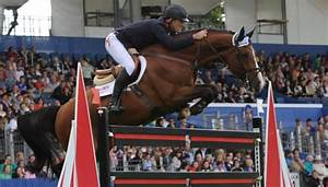 British showjumping team triumphs in Rotterdam - Horse & Hound
