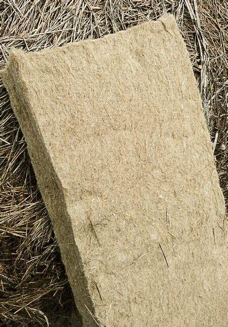 hemp insulation   north america greenbuildingadvisor