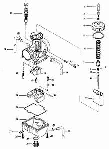 Keihin Cvk Carburetor Manual Download Free
