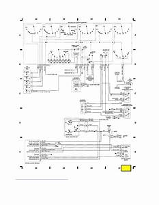 Looking For The Wiring Diagram For A 1991 Lumina Steering