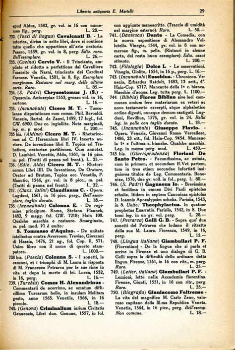 Libreria Docet Bologna by Mostra Incunaboli Antichi Libri A Sta Dal Mercato