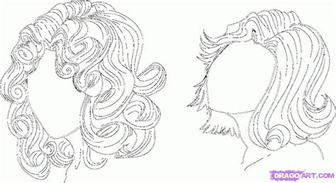 cute anime boy hairstyles