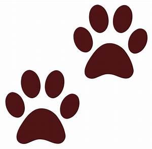 Dog Paw Print PNG Image - PurePNG | Free transparent CC0 ...