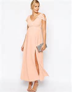 magasin mariage grenoble robe longue grossesse pour ceremonie best dress