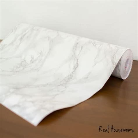 fake marble table tops diy faux marble top table real housemoms