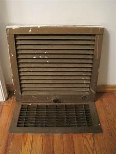 Gas Floor Heater Not Working Gurus Floor  Gas Furnace