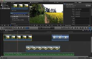 Best YouTube Editor Software to Edit YouTube Videos for Free