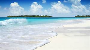 1920X1080 HD Wallpapers Beach