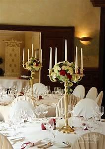 Tischdeko Runde Tische : die besten 25 runde tische ideen auf pinterest runder esstisch runder esstisch und runde ~ Watch28wear.com Haus und Dekorationen