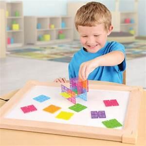 Interactive Charts For Preschool Preschool Classroom Supplies Kaplan Early Learning Company