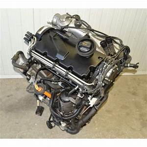 Volkswagen Caddy Moteur : moteur 1l9 tdi bjb pour vw caddy maxi seat altea toledo skoda octavia ~ Gottalentnigeria.com Avis de Voitures