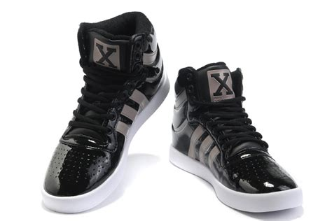 High Top by Mens High Tops Converse Primark Uk