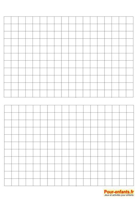 La feuille peut être utilisée pour écrire une lettre de. feuille-quadrillee-a-imprimer-maternelle - Charades, jeux ...