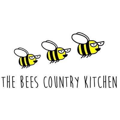 country kitchen pbs bees country kitchen beescountrykit 2856