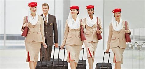 Fly Emirates Careers Cabin Crew by Emirates Announces Cabin Crew Recruitment In Dubai This