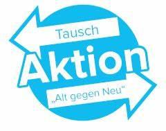 Waschmaschine Alt Gegen Neu : aktion tausch alt gegen neu ~ Michelbontemps.com Haus und Dekorationen
