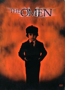 'The Omen' Sequel 'Damien' Moves From Lifetime To A&E ...