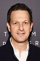 Josh Charles to Star Opposite Hilary Swank in Netflix ...