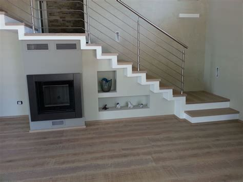 griglie in legno per interni parquet sbiancato soriano pavimenti in legno