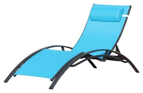 la chaise longue annecy le bain de soleil à la plage et au jardin maison jardin