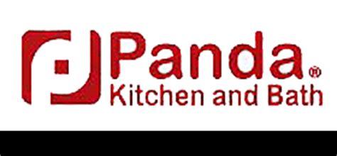panda kitchen and bath panda kitchen bath kitchens