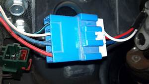 Brake Controller Wiring Diagram Dodge Ram