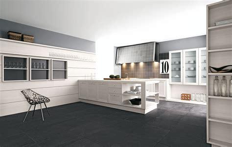 cuisiniste beziers cuisiniste cuisiniste côté maison cuisine design ideas