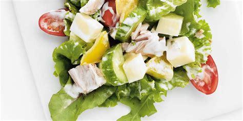 recete cuisine recette salade au fromage bleu facile jeux 2 cuisine