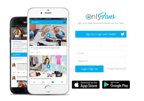 only fans free access make your social media profiles profitable with patreon