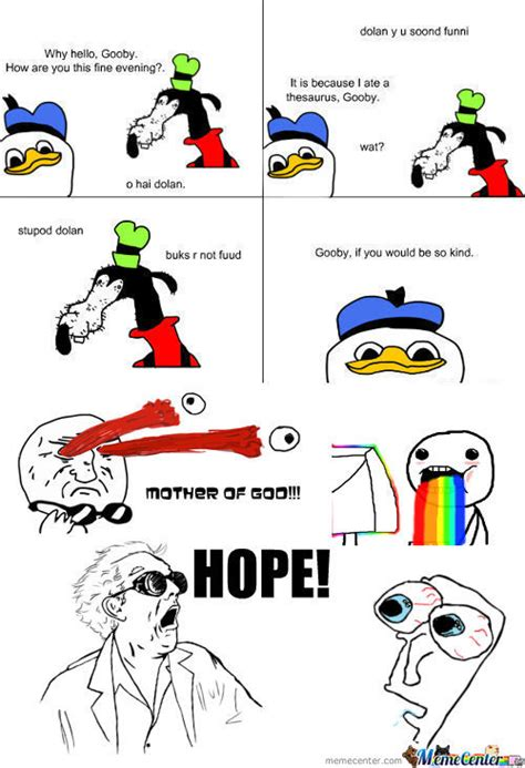 Dolan Meme Maker - rmx another dolan meme wait what by bladehit98