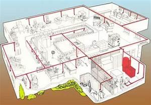 Central Vacuum Schematic : clayton equipment company rep firm for industrial process ~ A.2002-acura-tl-radio.info Haus und Dekorationen