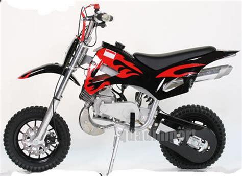 chambre a air pocket bike chambre air mini moto cross pit