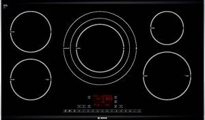 Awesome cucina induzione bosch photos ideas design for Cucina induzione bosch