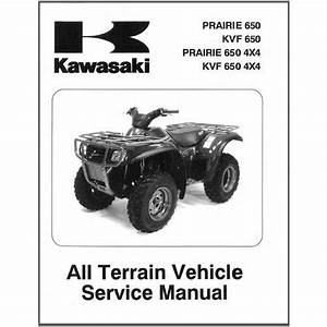 Kawasaki Atv Wiring Diagrams 1999 Paire  Diagrams  Auto