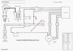 Massey Ferguson Wiring Diagram  U2014 Untpikapps