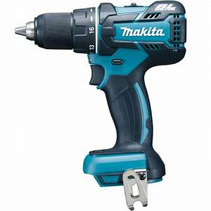 Makita Online Shop : makita 18v shop for cheap power tools and save online ~ Yasmunasinghe.com Haus und Dekorationen
