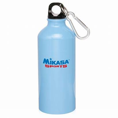 Bottle Water Clipart Clip Sports Cold Bottles
