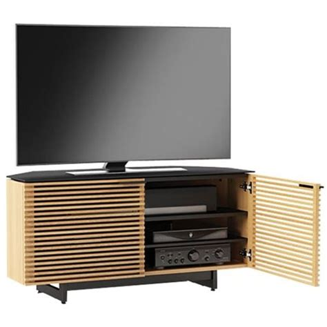 best buy cabinet tv bdi corridor tv cabinet for most flat panel tvs up to 55