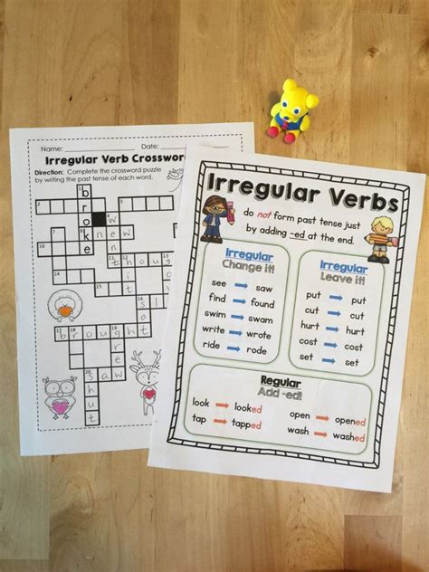 Main Idea And Details Worksheets For First Grade