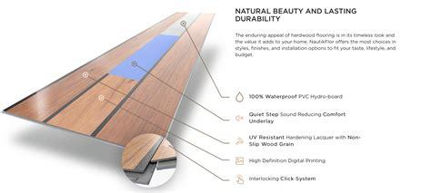 Best Marine Grade Vinyl Flooring by Marine Grade Vinyl Flooring