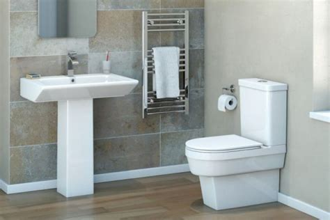 services sanitary ware bathroom fittings