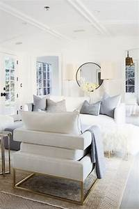 amusing all white living room designs along with white With furniture for living room with white walls