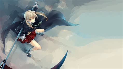 Anime Soul Eater Wallpaper - soul eater anime anime maka albarn wallpapers hd