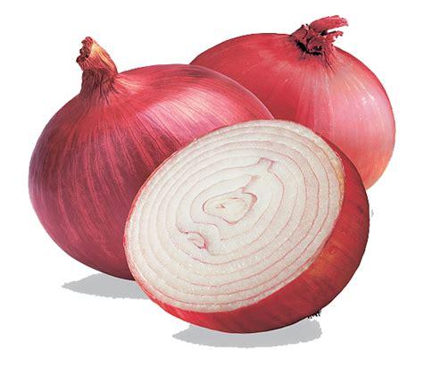 nwg works top  nutritious vegetables   eat nutalk