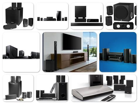 Reviews Top Home Theater Systems Boolpool Beta