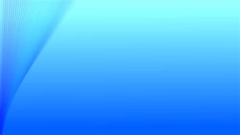 Background Images Simple by Simple Abstract Blue Background Stock Footage 100